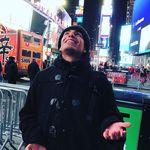 Alejandro Lombardini - @alejandrolombardini - Instagram