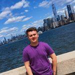 Alex Looney - @alexlooneyy - Instagram
