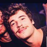 Alex Lopes - @lekolopess - Instagram