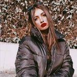 𝓐𝓵𝓮𝓼𝓼𝓲𝓪 𝓛𝓸𝓹𝓻𝓮𝓼𝓽𝓲 🤍 - @alessialopresti.__ - Instagram