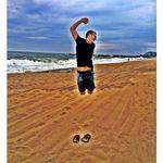 Alex Lorbeer - @alexlorbeer - Instagram