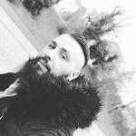Alex lorbeer - @lorbeeralex - Instagram