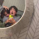 A☻ - @alexxloria - Instagram