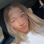 Alex - @alexloria_ - Instagram