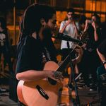 Alexandre Lotério Gomes da Silva - @alexandreloterio - Instagram