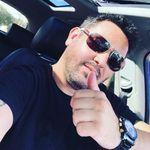 Alex_Loubet - @alexloubet - Instagram