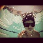 Alex Louie - @ohherroalex - Instagram