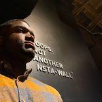 Alex Louissaint - @a.louissaint - Instagram