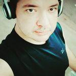 Alex Louro - @alex.louro.1 - Instagram
