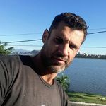 Alex Louro - @alex.vale_verde - Instagram