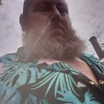 Alex Louth - @alexlouth8 - Instagram