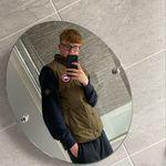 Alex Lowes  - @alex_lowes7 - Instagram