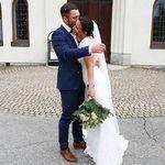 Alexander Löwinger - @lowingeralexander - Instagram