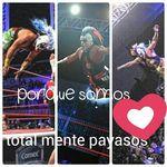 Alex Loyo - @alex.loyo - Instagram