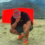 Alex Loyo Oficial ♔♚ ® - @alex_loyo - Instagram
