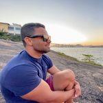 Alex Flavio Loyola - @afloyola - Instagram