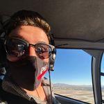 Alex Loyola - @_alex.loyola_ - Instagram
