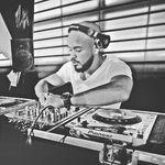 Alex Lozada - @djalexlozada - Instagram