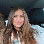 alex lubin🤍 - @alex.lubin8 - Instagram