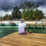 Alex Lubin - @alex.lubin - Instagram