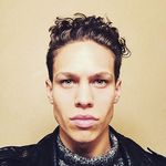 S. Alex Lubin - @a_lubin - Instagram