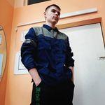 Лёша - @alexlubov_17 - Instagram