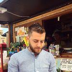 Alex Lucaci - @alexlucaci92 - Instagram