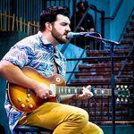 Alex Lucero - @alexpaullucero - Instagram