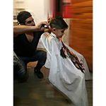 Alexander Luchini - @alex_luchini - Instagram