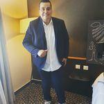 Alex Lucien - @alex_lu_cien - Instagram