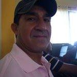 Alex Ludeña - @alex.ludena.796 - Instagram