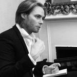 Alex MacLellan - @the.stoic.psychologist - Instagram