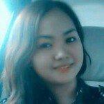 Alex Sandra Maliwanag - @yumlex - Instagram