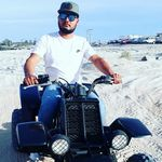 Alex Marcial - @alex.marcial.3 - Instagram