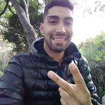 Alex Marconi - @marconialex4413 - Instagram