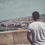 Alex Marconi - @alexmarconi94 - Instagram