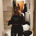 Aleksandra Marecka 🌶 - @m4recka - Instagram