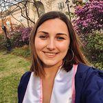 Alex Marecki - @alexmarecki - Instagram