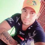 Alex marenco - @marenco5530 - Instagram