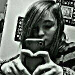 emma - @alexmargera - Instagram
