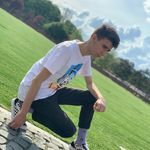 Alex Marginean 🙌🏻 艾力 - @alexmarginean - Instagram