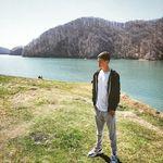 Alex Oroianu - @__alex.marian_ - Instagram
