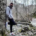 Alex Marincas - @alex._.m14 - Instagram