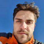 Alex Marincas - @alex.marincas - Instagram