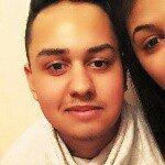 Alex Marinkovic - @alexx_hugoo - Instagram