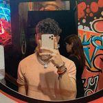 Alex_mariona - @alex__mariona - Instagram