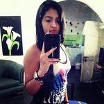 Alexmar Hernández - @alexmarliscano14 - Instagram