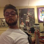 Alex Marlys - @alexmarlys - Instagram