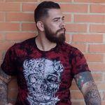 Alex Marmaduke - @alex.marmaduke - Instagram