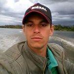 Alex Maroni - @alex.maroni - Instagram